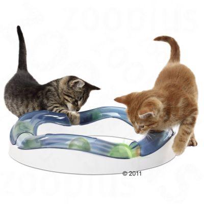 Gioco per gatti Hagen Catit Design Senses Tempo