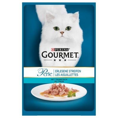 Gourmet Perle 24 x 85g