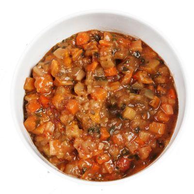 GranataPet Mix dell'orto
