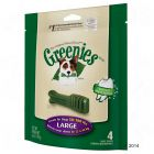 Greenies Snack - Igiene Dentale - 170 g