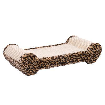griffoir chat horizontal