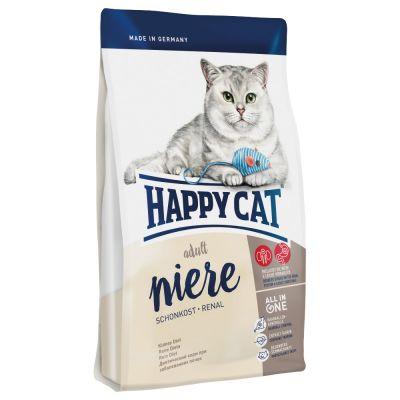 Happy Cat Adult spécial reins pour chat