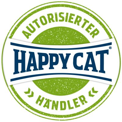 Happy Cat Indoor Adult Atlantik-Lachs