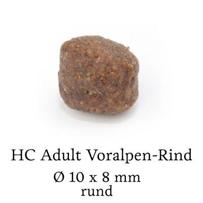 Happy Cat Supreme Adult Voralpen-Rind
