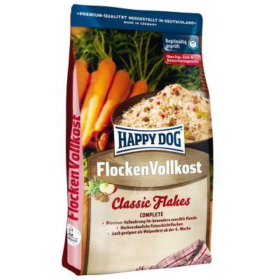 Happy Dog Fiocchi Completi