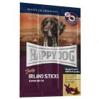 Happy Dog Ireland Tasty Sticks