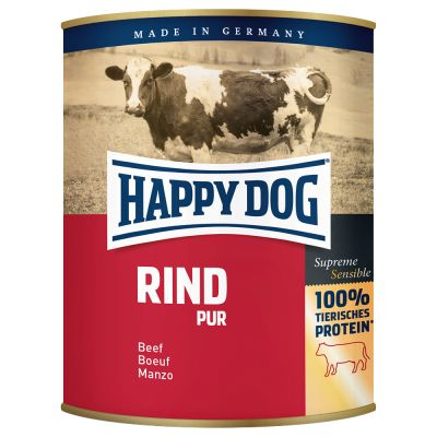 Totally Raw Dog Food Reviews