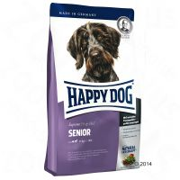 Happy Dog Supreme Fit & Well Senior
