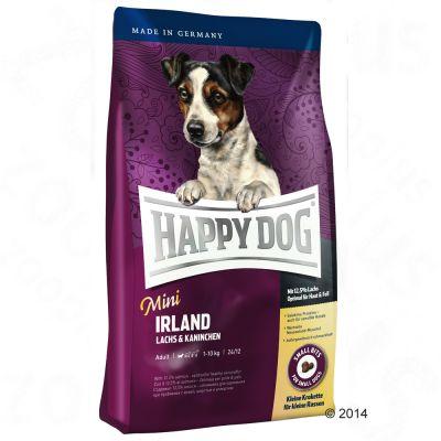 Happy Dog Supreme Mini Ireland