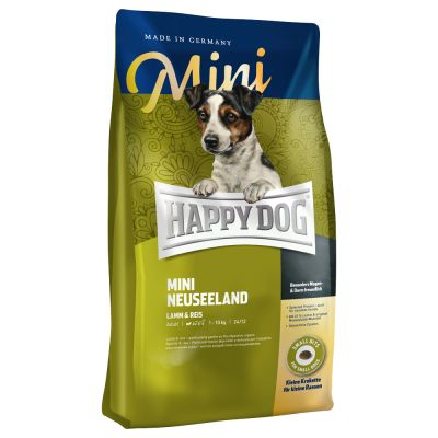 Happy Dog Supreme Mini