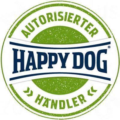 Happy Dog Supreme Sensible Piemonte