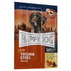 Happy Dog Toscana Tasty Sticks