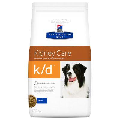 http://media17.mediazs.com/bilder/hills/prescription/diet/canine/kd/renal/health/hondenvoer/original/1/400/57809_pla_pd_canine_kd_dry_8658u_1.jpg