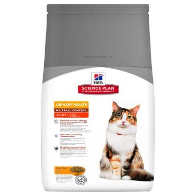 Hill´s Science Plan Feline Mixpaket