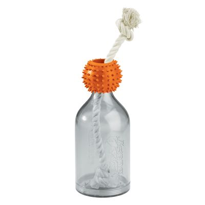 Hunter Snack Bottle gioco per cani