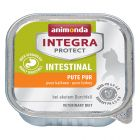 Integra Protect Adult Intestinal 6 x 100 g i bakke
