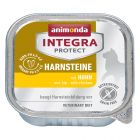 Integra Protect Adult Urinsten 6 x 100 g i bakke