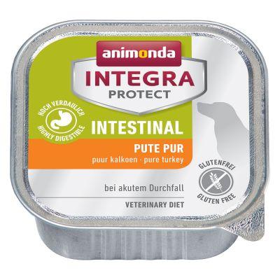 Integra Protect Dog Intestinal 6 x 150g