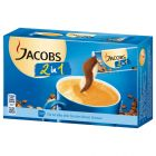 Jacobs 2in1 Instantkaffee