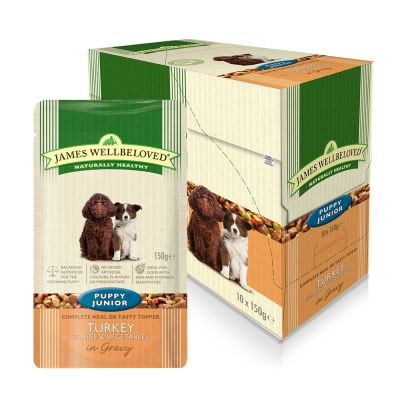 Cheapest Orijen Dog Food Uk