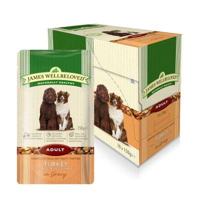 Cheapest Acana Dog Food