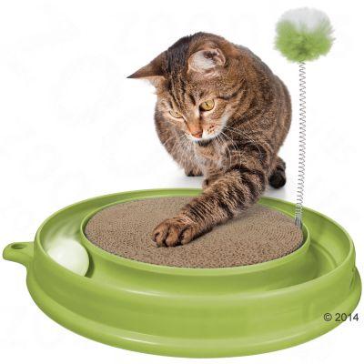 jouet chat cat it
