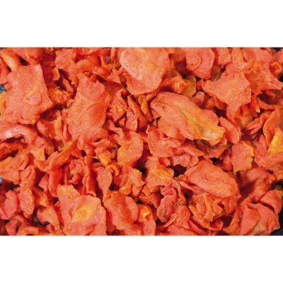 JR Farm Chips de carottes pour rongeur et oiseau