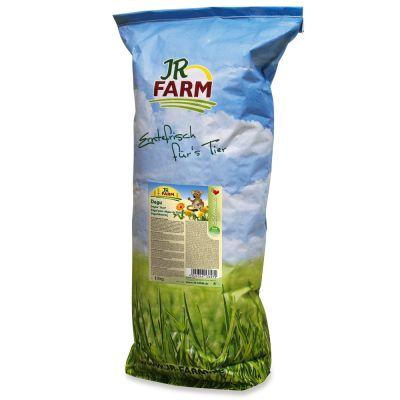 JR Farm Delizia per Degu