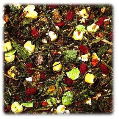 JR Farm Herb Special
