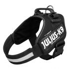 Julius K9 IDC® Power Harness - Black
