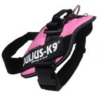 Julius K9 IDC® Power Harness - Pink