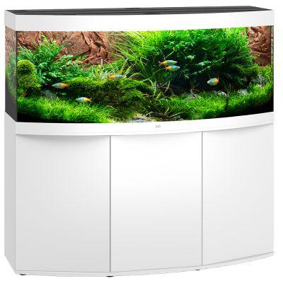 Juwel Aquarium Kombination Vision 450 LED SBX