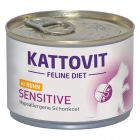 Kattovit Sensitive 6 x 85 g