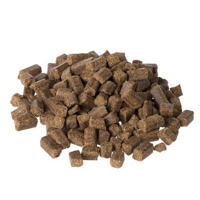 1,5 kg Lukullus Trockenfutter