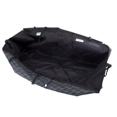 Kleinmetall Allside Classic Dog Car Seat Cover