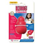 KONG Classic Small