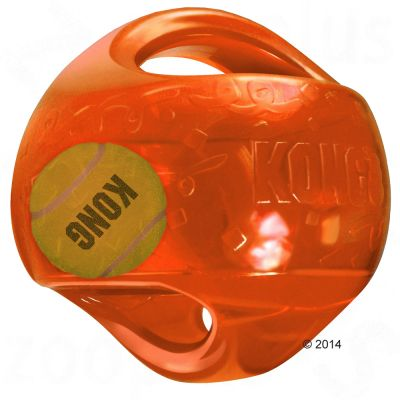 Kong Jumbler Ball - M/L