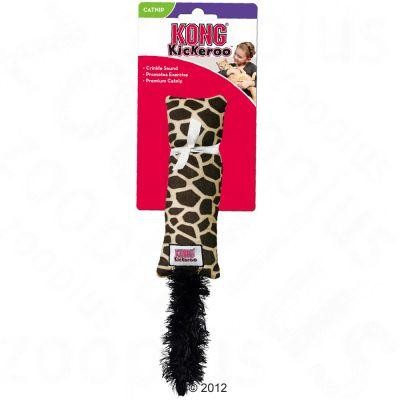 KONG Kickeroo Giraffe