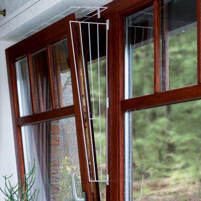 Kratka ochronna na okno Trixie