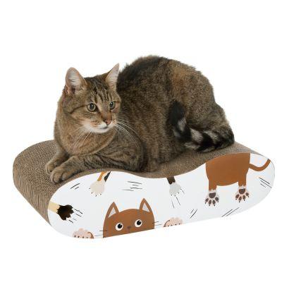 kratzm bel cat lounge zu top preisen bei. Black Bedroom Furniture Sets. Home Design Ideas