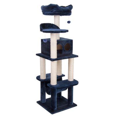 La Digue II Cat Tree