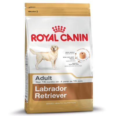Breeder Bags Of Dog Food