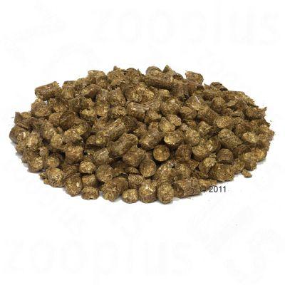Lettiera granulare per roditori  Natur