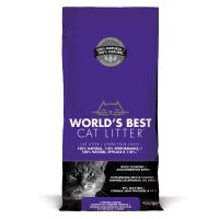 worlds best cat litter liti re pour chat zooplus. Black Bedroom Furniture Sets. Home Design Ideas