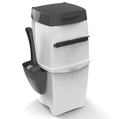 LitterLocker II Cat Litter Bin
