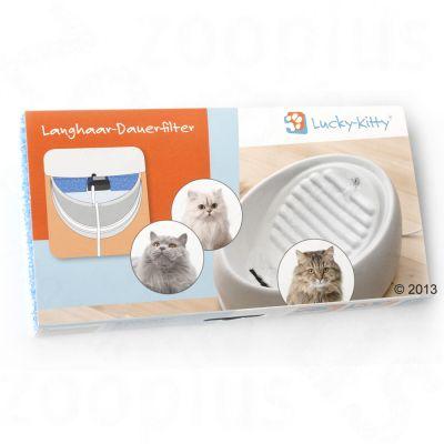 Lucky-Kitty poidełko fontanna dla kotów i psów