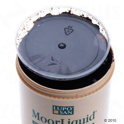 Luposan Moorliquid stomaco e intestino