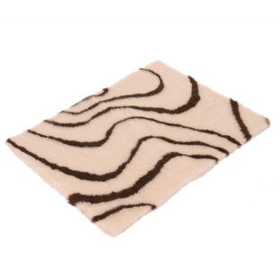 Manta Vetbed® Isobed SL Wave para mascotas