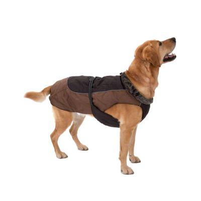 Manteau pour chien Grizzly II