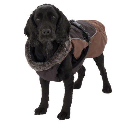 Mantella per cani Grizzly II